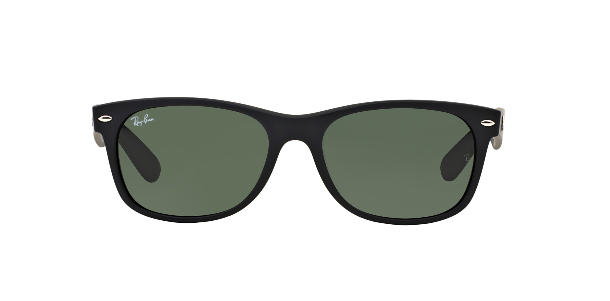 RAY-BAN NEW WAYFARER RB 2132 622  MATE-360