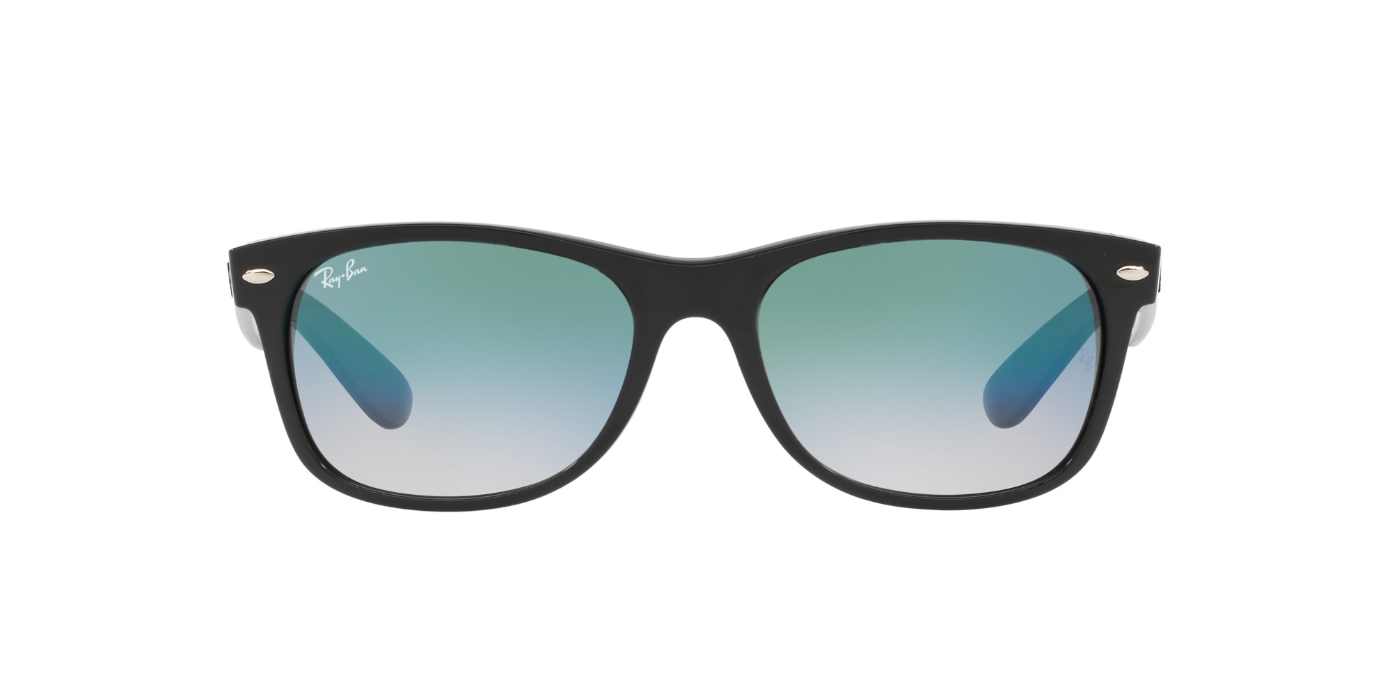 RAY-BAN NEW WAYFARER RB 2132 901/3A-360