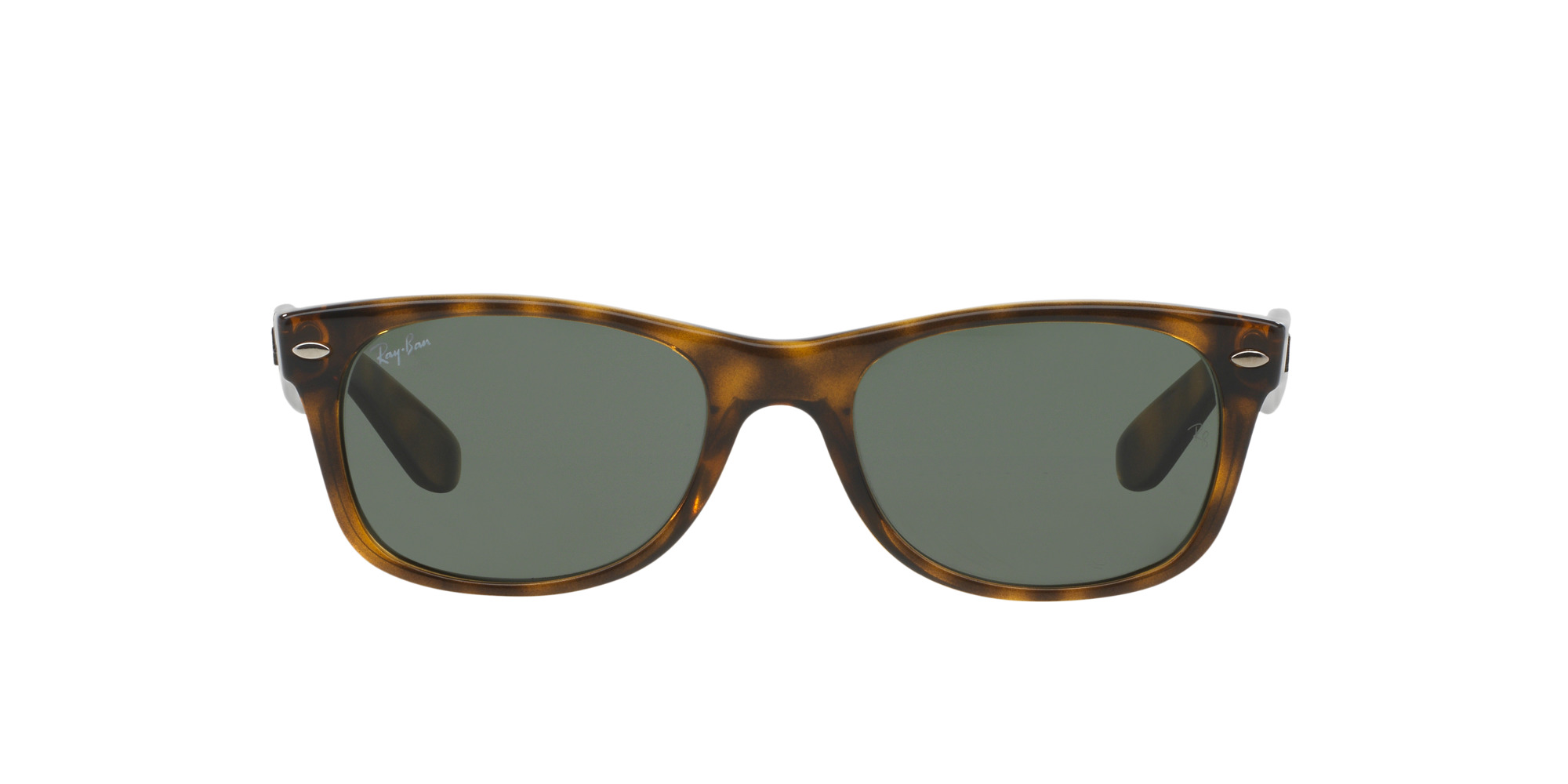 RAY-BAN NEW WAYFARER RB 2132 902-360