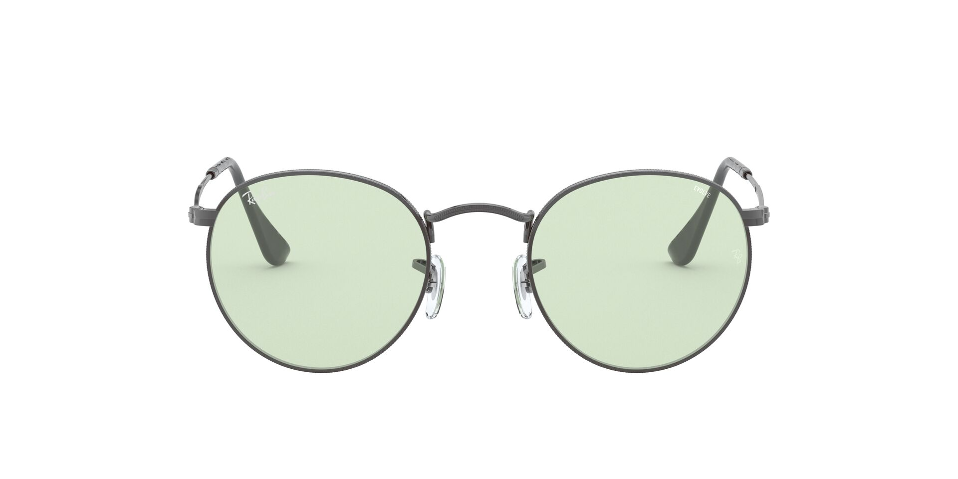 RAY-BAN RB 3447 004/T1 -360