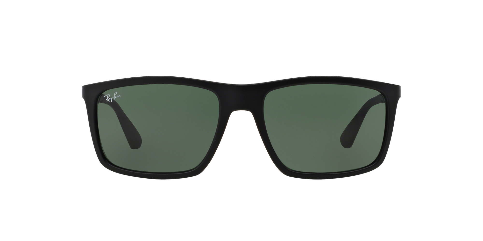 RAY-BAN RB 4228 601S71-360