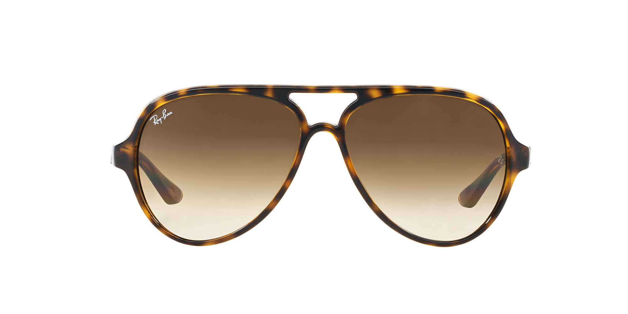 RAY-BAN CATS RB 4125 710/51-360