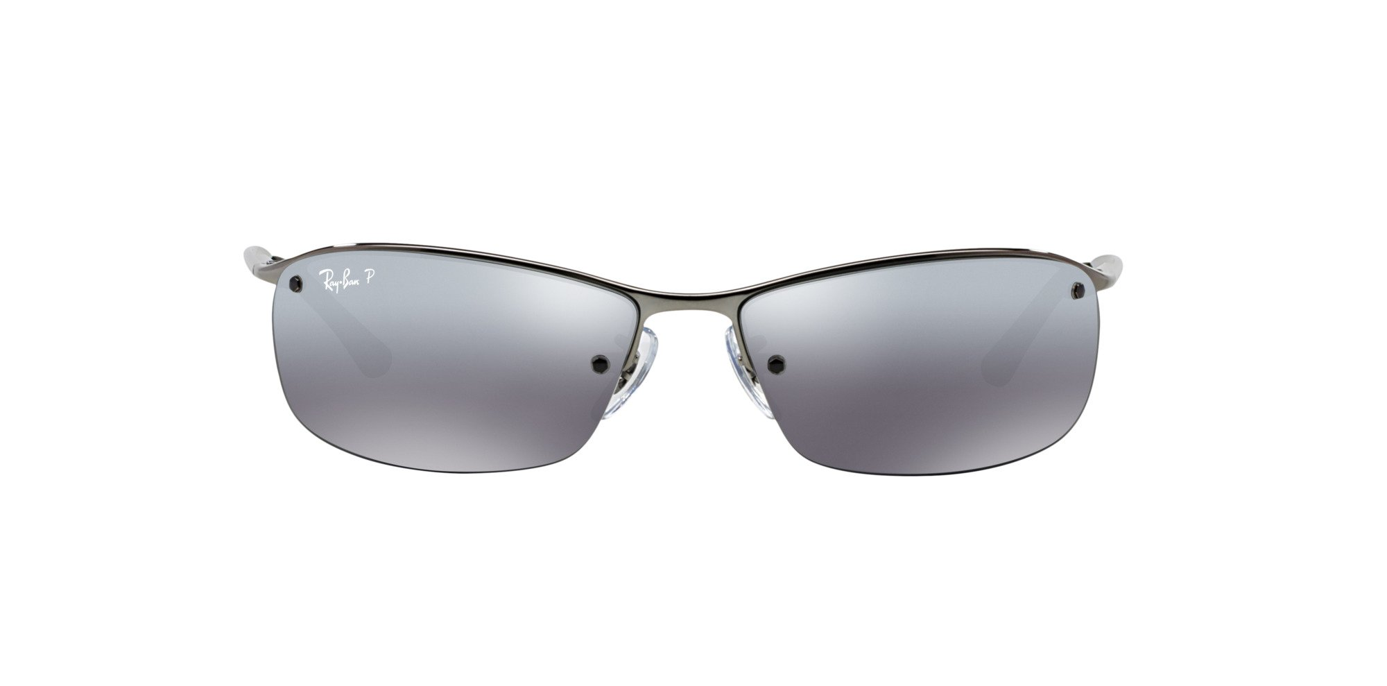 RAY-BAN SHOOTER RB 3183 004/82 POLARIZADAS-360