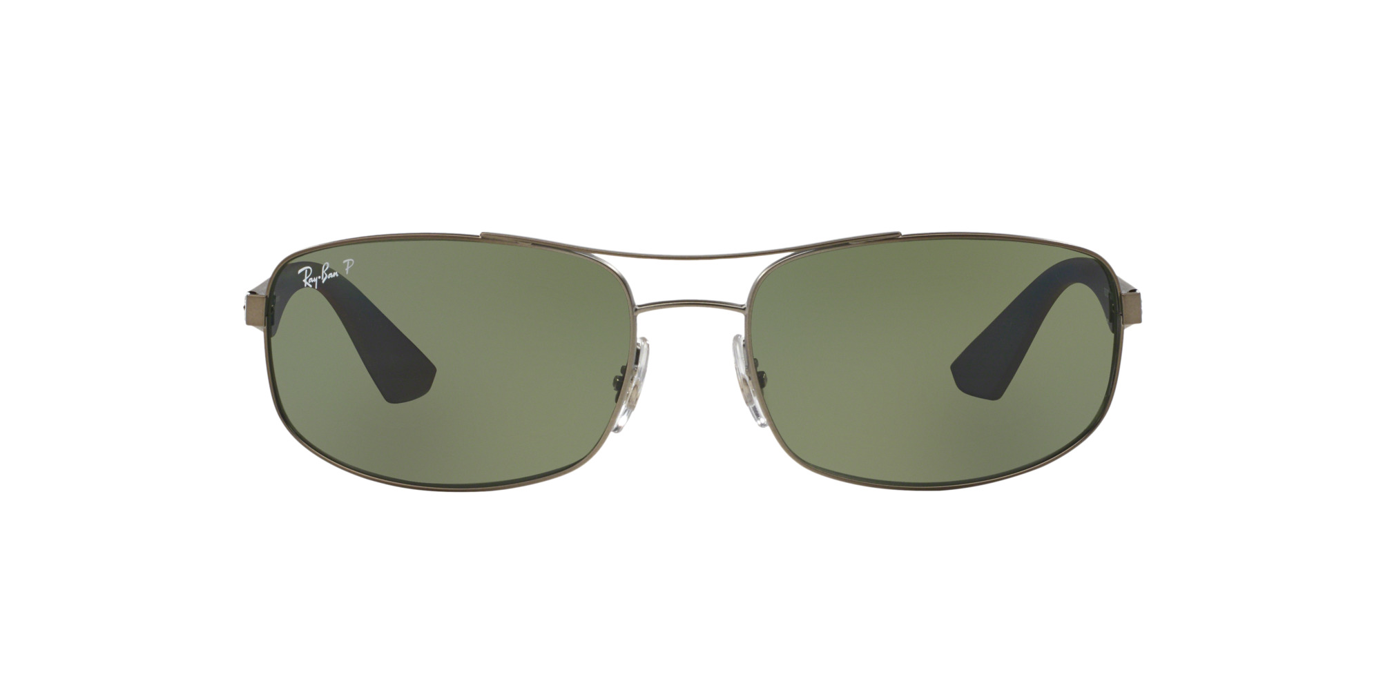 RAY-BAN RB 3527 029/9A-360