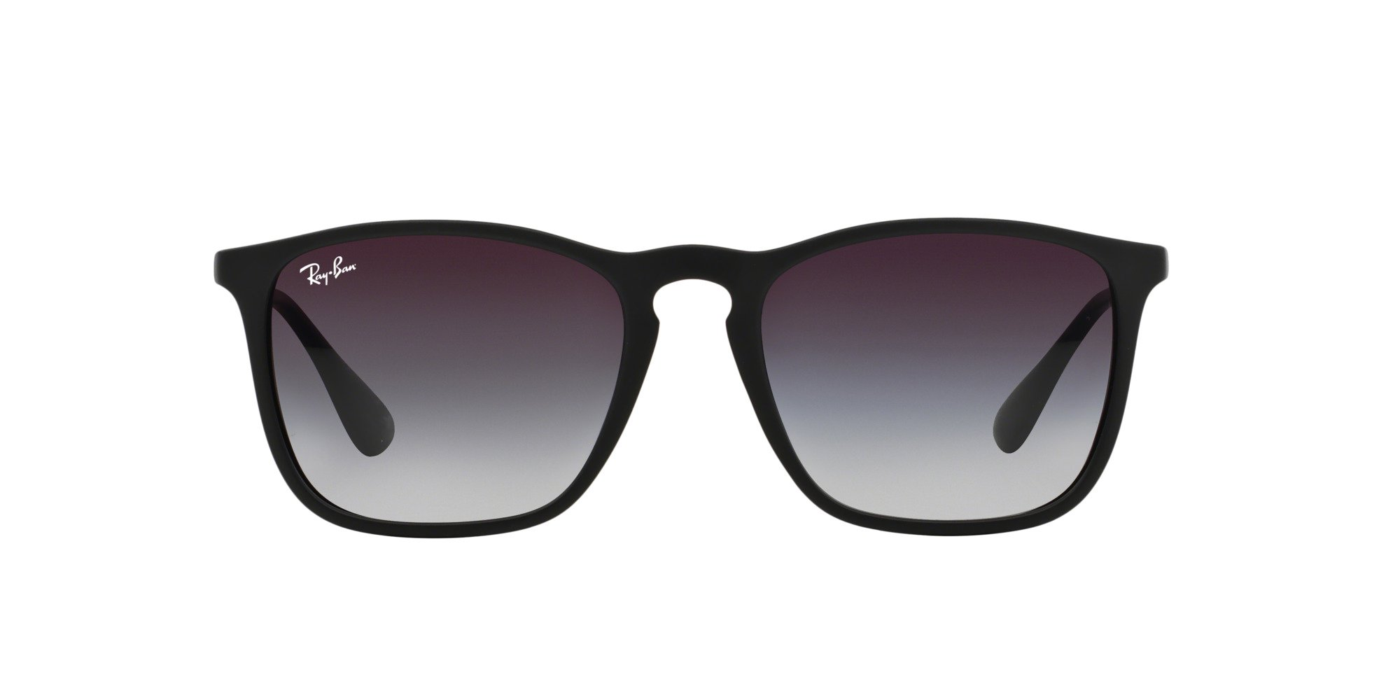 RAY-BAN CHRIS RB 4187 622/8G-360