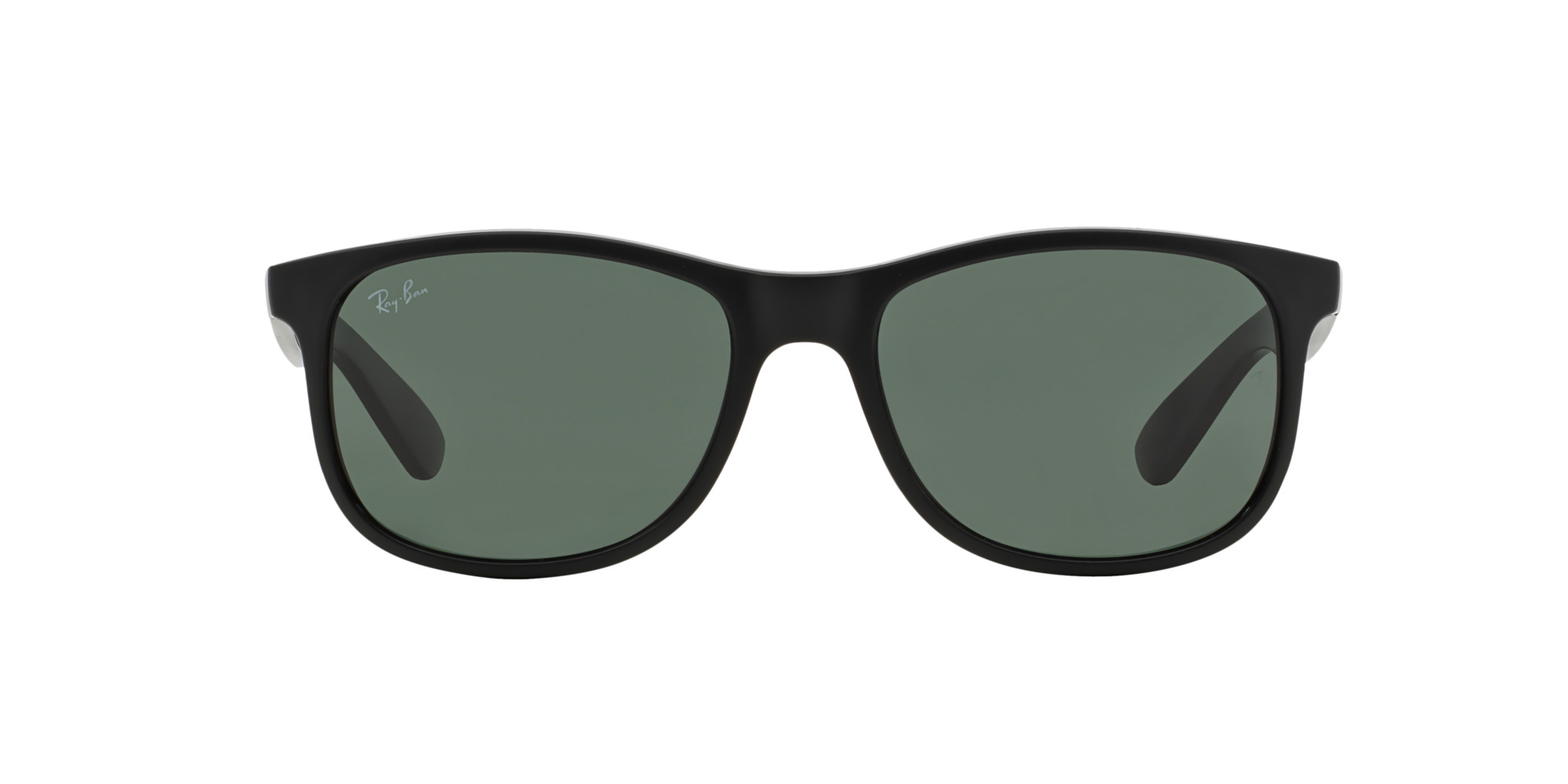 RAY-BAN ANDY RB 4202 606971 -360