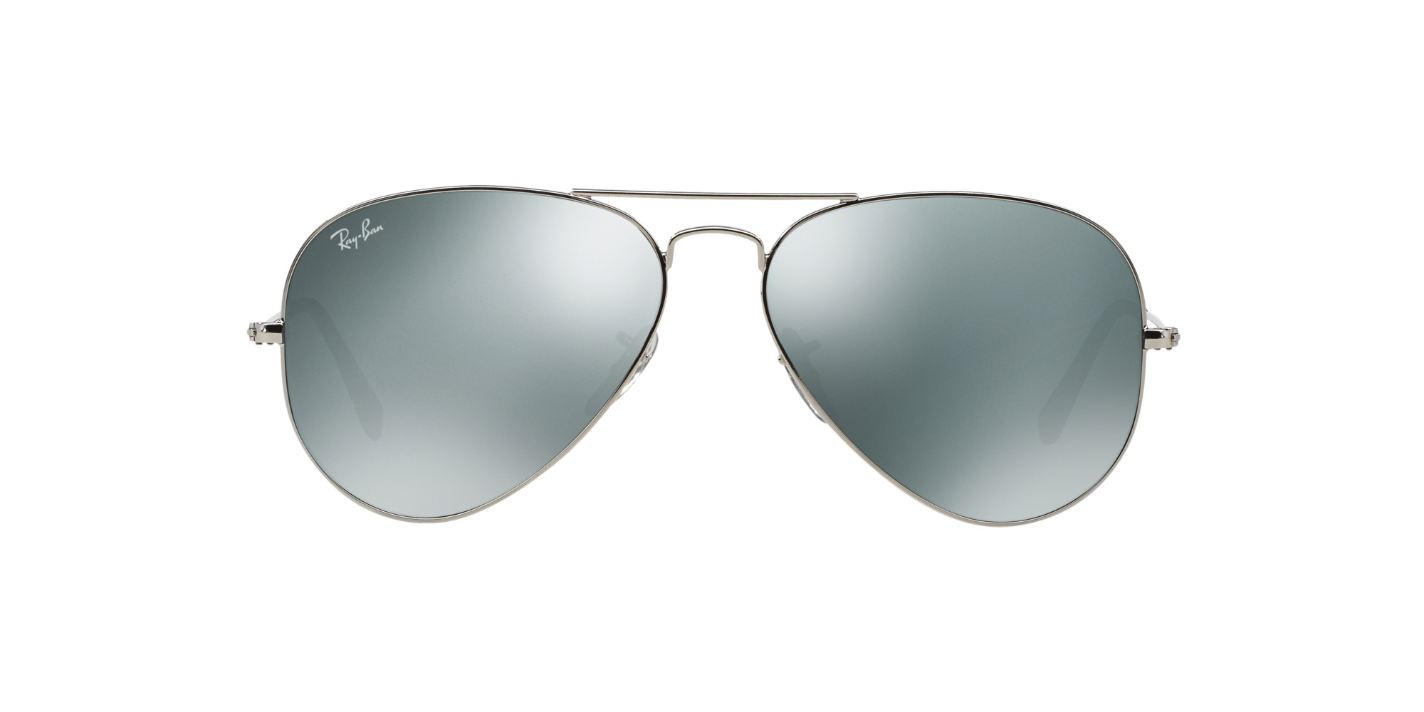 RAY-BAN AVIATOR RB 3025 W3277 58MM-360