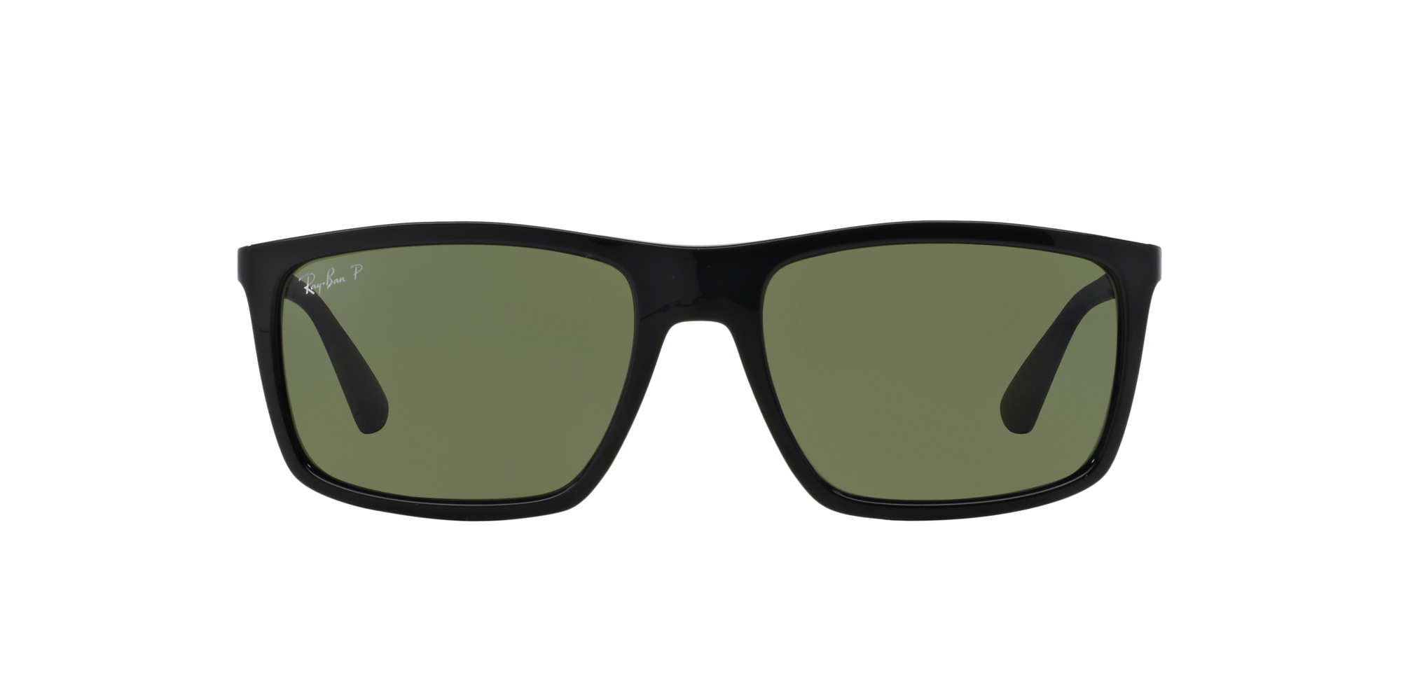 RAY-BAN RB 4228 601/9A-360