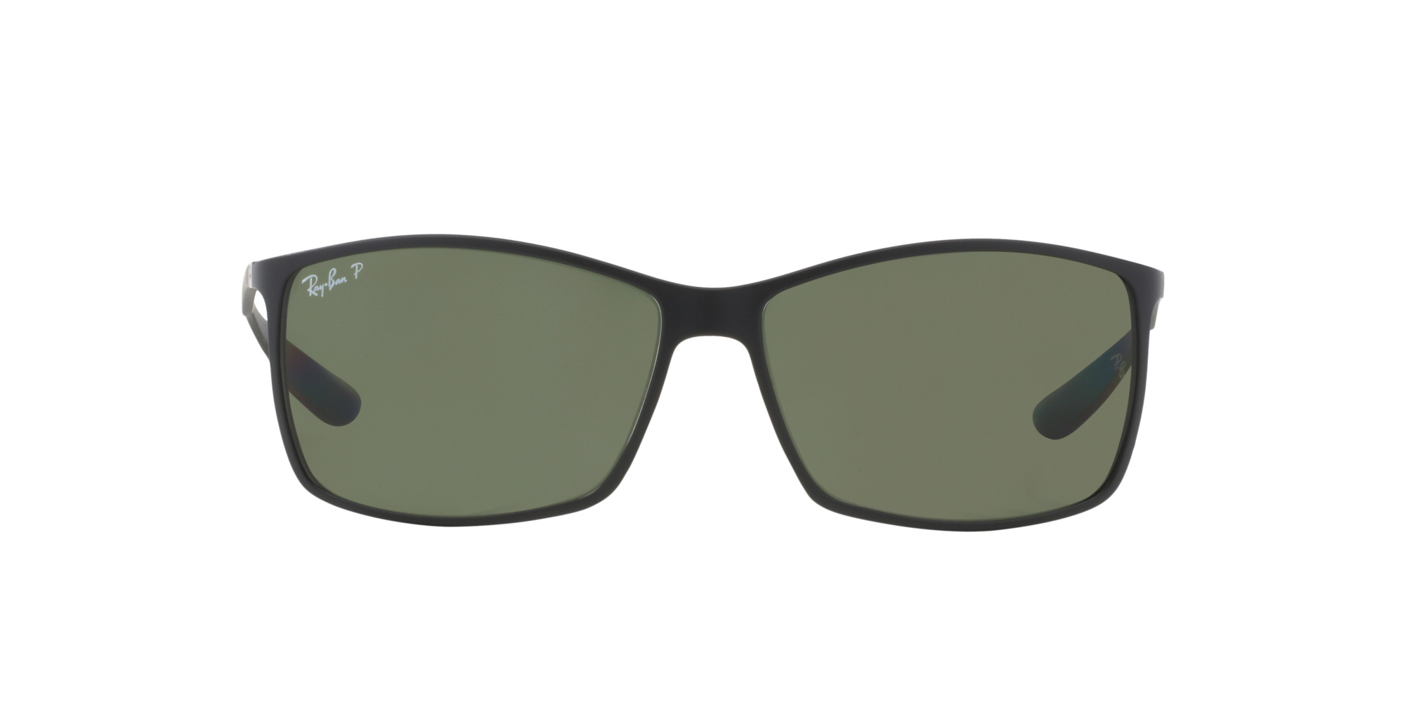 RAY-BAN LITEFORCE RB 4179 601S9A-360