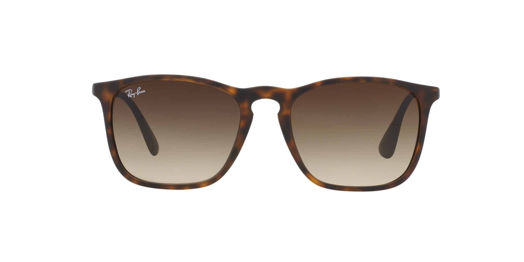 RAY-BAN CHRIS RB 4187 856/13-360