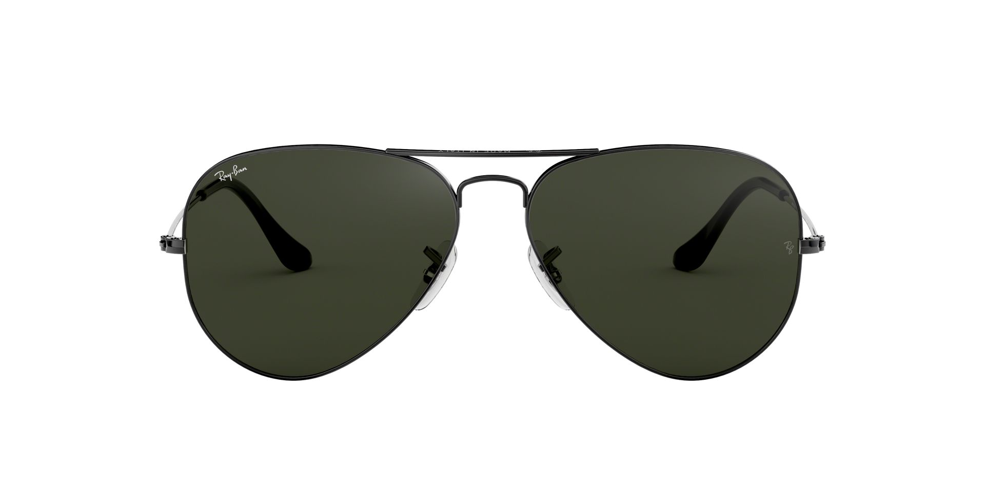 RAY-BAN AVIATOR RB 3025 W0879 58mm.-360