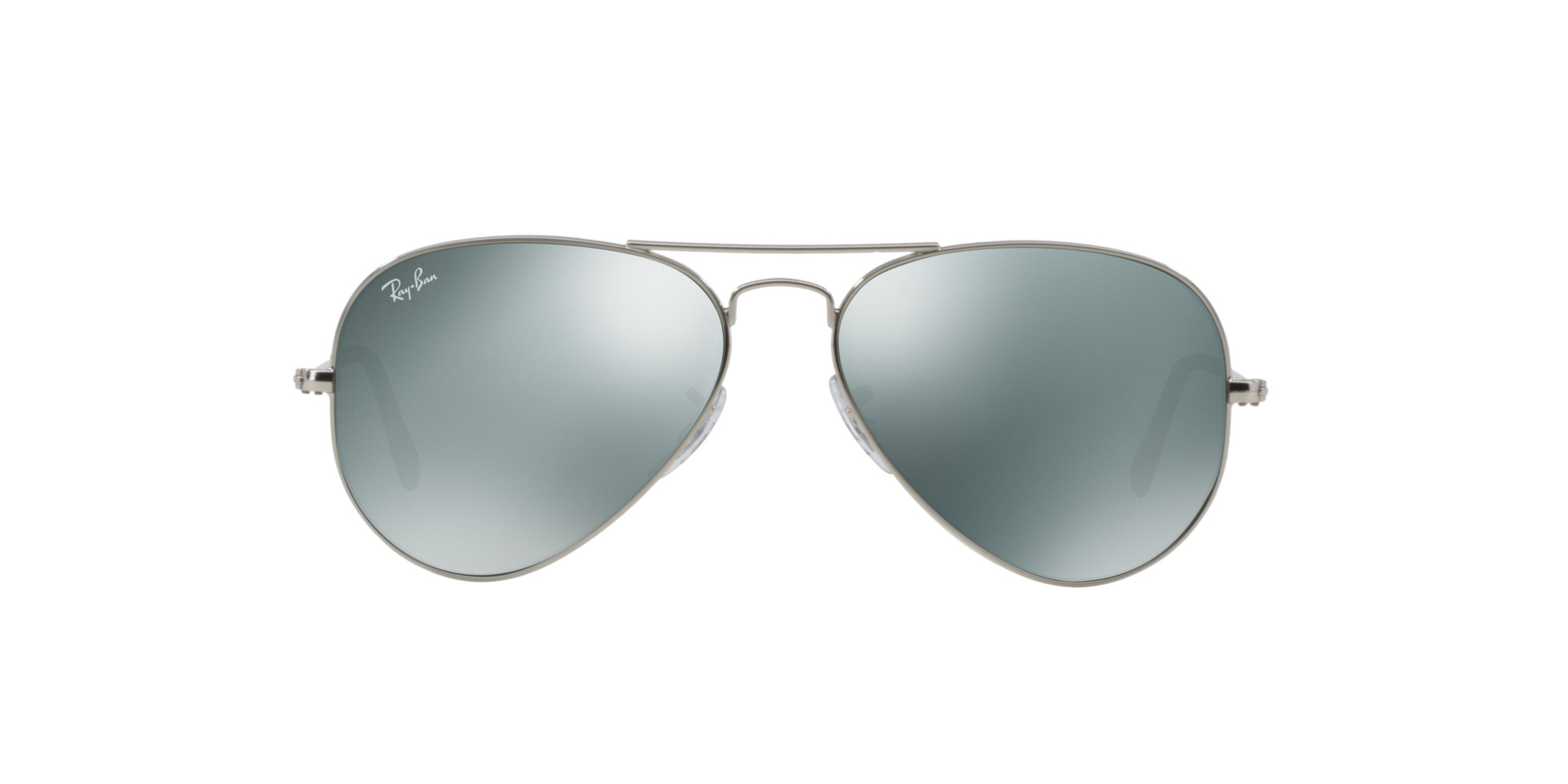 RAY-BAN AVIATOR RB 3025 W3275 55mm.-360
