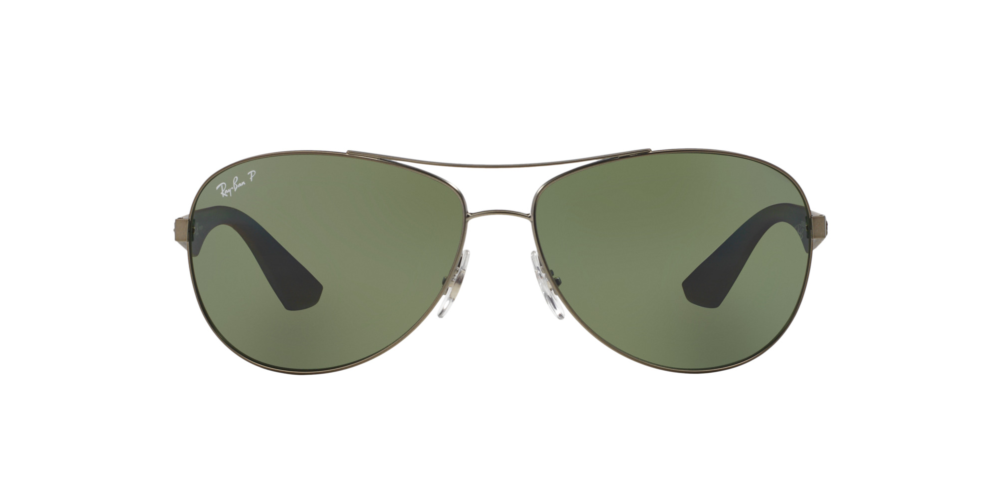 RAY-BAN RB 3526 029/9A-360
