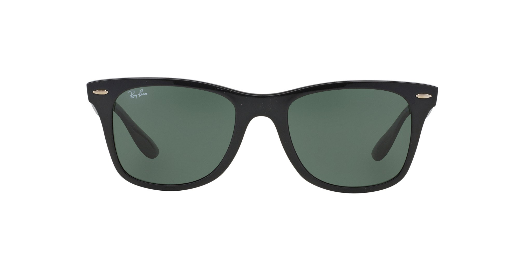 RAY-BAN WAYFARER LITERFORCE RB 4195 601/71-360
