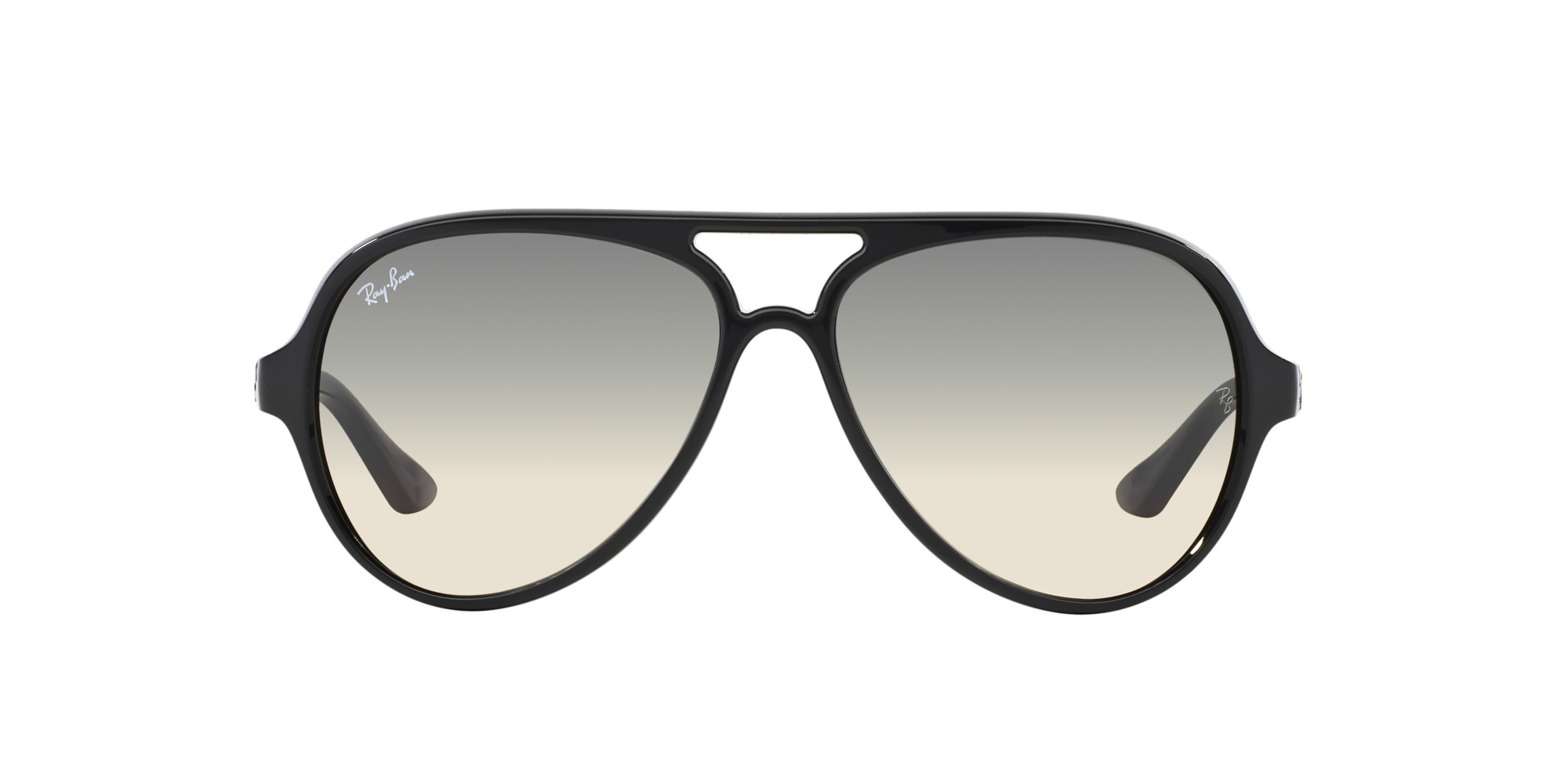 RAY-BAN CATS RB 4125 601/32-360