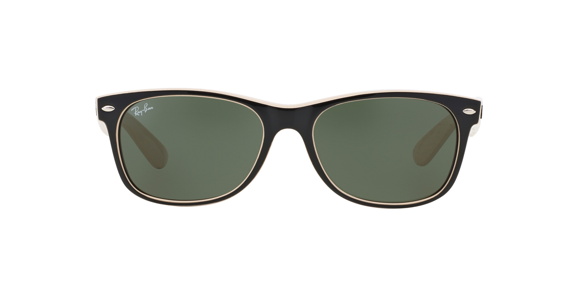 RAY-BAN NEW WAYFARER RB 2132 875 -360