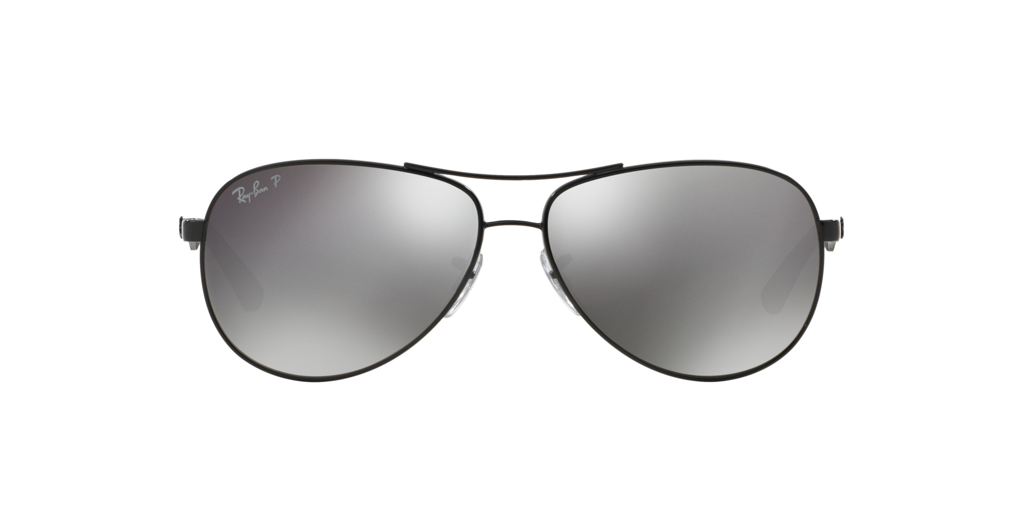 RAY-BAN RB 8313 002/K7 POLARIZADAS 58mm.-360