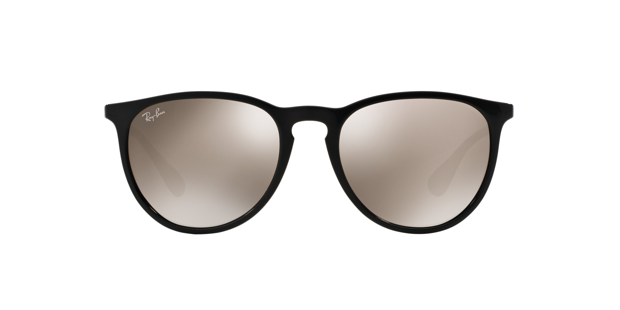 RAY-BAN ERIKA RB 4171 601/5A-360