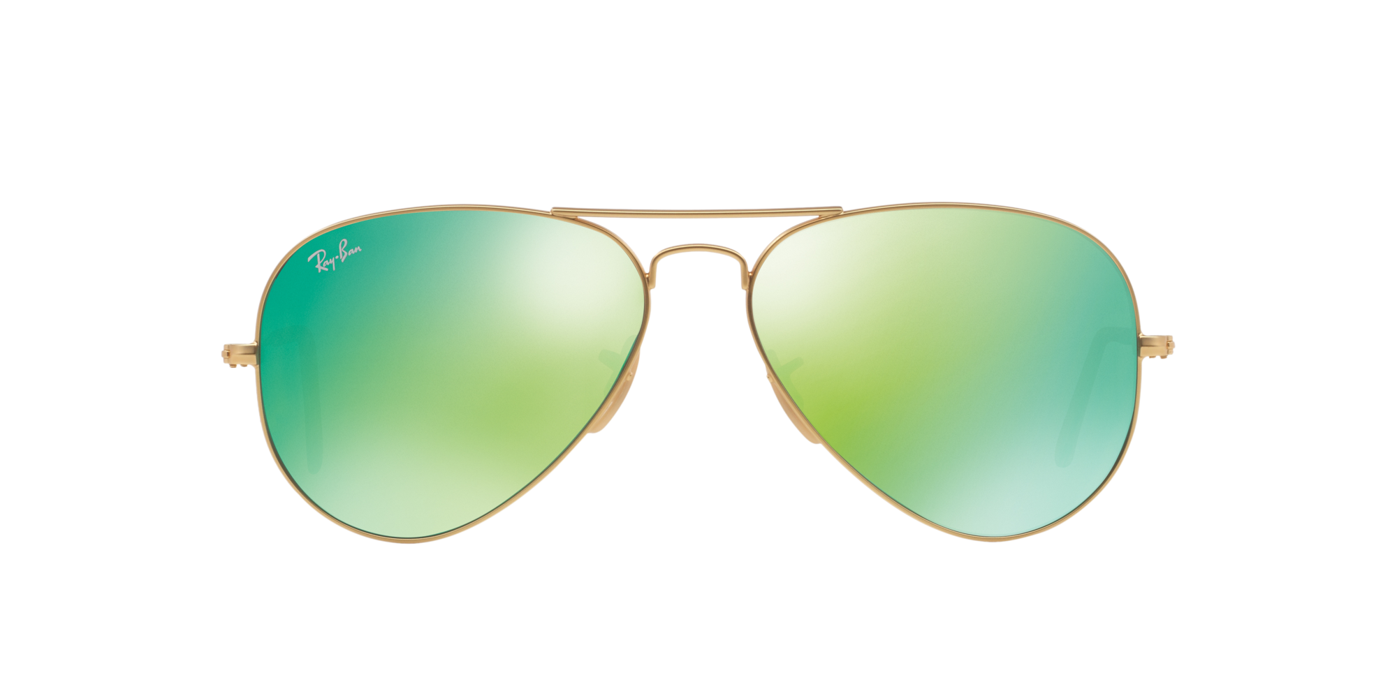 RAY-BAN AVIATOR CLASSIC RB 3025 112/19 55MM-360