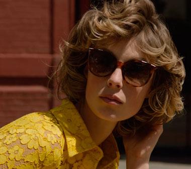 gafas-de-sol-carolina-herrera-mujer