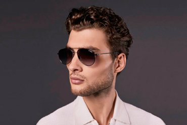 gafas-carrera-hombre-modelos