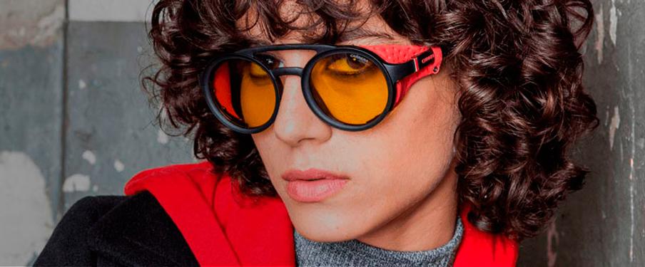 Precio Sol Al Carrera Mejor De Gafas OnlinePrimeras Marcas thrCQsdx