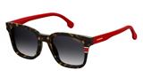 gafas-de-sol-carrera-rectangulares
