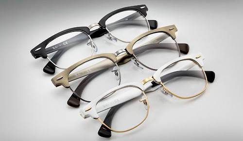 gafas-graduadas-ray-ban