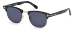 gafas-de-sol-tom-ford-rectangulares