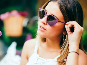 mujer-con-gafas-vogue
