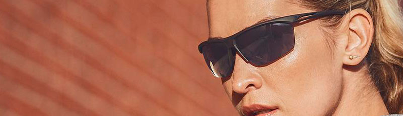ray-ban-clubmaster-chico