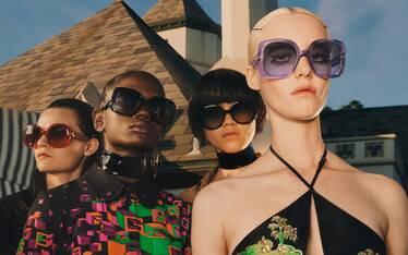 gafas-sol-gucci-mujeres