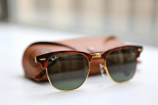 816204a57d A continuación, te explicamos todos los detalles sobre el modelo de gafas  Ray-Ban Clubmaster RB3016 W036. Si te gusta el estilo vintage, estas gafas  pueden ...