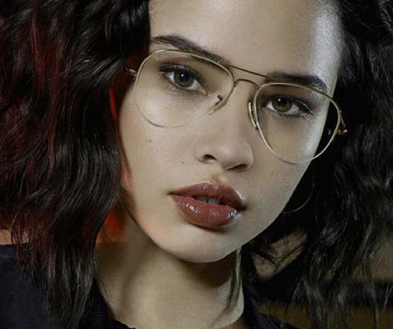 gafas-para-cara-ovalada