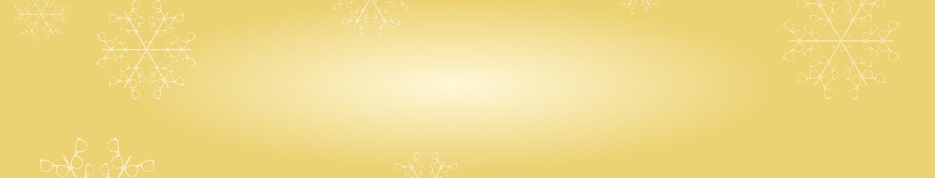 Imagen de background navideña