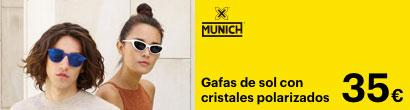 Munich Solar Promocion