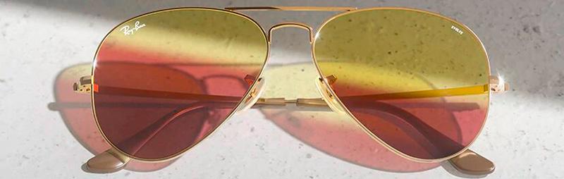 Ray-ban-wayfarer-gafas