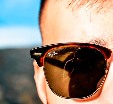 ray-ban-clubmaster-closer