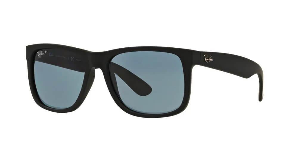 ray-ban-clubmaster-gafas