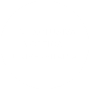 Exclusiva a Òptica Universitària