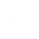 Exclusiva en optica universitaria