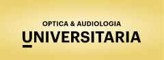 Botiga online de l'Òptica Universitària